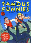 Famous Funnies Vol 1 83