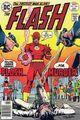 Flash Vol 1 246