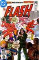 Flash Vol 1 294
