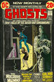 Ghosts Vol 1 12