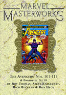 Marvel Masterworks Vol 1 162