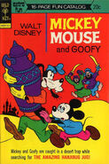 Mickey Mouse Vol 1 146