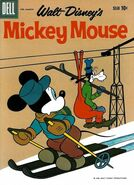 Mickey Mouse Vol 1 70