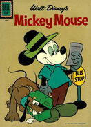 Mickey Mouse Vol 1 77