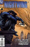 Nightwing Vol 2 93