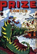 Prize Comics Vol 1 60