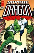Savage Dragon Vol 1 59