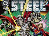 Steel Vol 2 22
