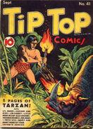 Tip Top Comics Vol 1 41