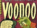 Voodoo Vol 1 9