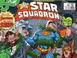 All-Star Squadron Vol 1 53