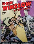 Don Winslow of the Navy Vol 1 9