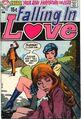 Falling in Love Vol 1 113