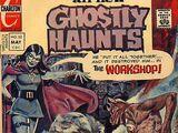 Ghostly Haunts Vol 1 32