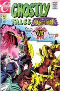 Ghostly Tales Vol 1 84