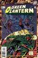 Green Lantern Annual Vol 3 3