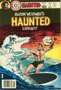 Haunted Vol 1 45