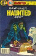 Haunted Vol 1 46