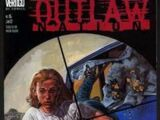 Outlaw Nation Vol 1 15