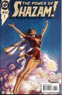 Power of Shazam Vol 1 4