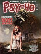Psycho Vol 1 8