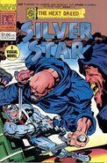 Silver Star Vol 1 5