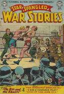Star-Spangled War Stories Vol 1 12