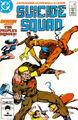Suicide Squad Vol 1 7