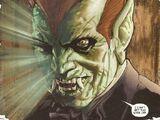 Face (Columbia Comics)