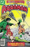 Adventure Comics Vol 1 450