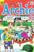 Archie Vol 1 177