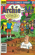 Archie and Me Vol 1 153