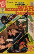 Army War Heroes Vol 1 31