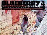 Blueberry Vol 1 4