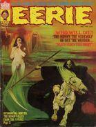 Eerie Vol 1 52