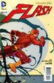 Flash Vol 4 27