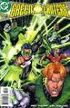 Green Lantern Vol 3 150