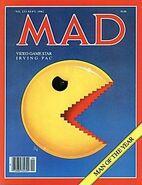 Mad Vol 1 233
