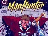 Manhunter Vol 2 9