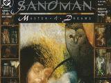 Sandman Vol 2 2