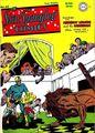 Star-Spangled Comics Vol 1 42