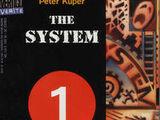 System Vol 1