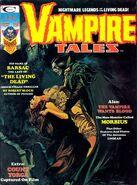 VampireTales5