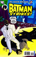 Batman Strikes Vol 1 47