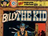 Billy the Kid Vol 1 153
