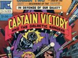 Captain Victory Vol 1 12