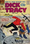 Dick Tracy Vol 1 134