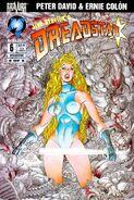 Dreadstar Vol 2 6