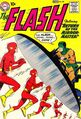Flash Vol 1 109