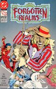 Forgotten Realms Vol 1 24